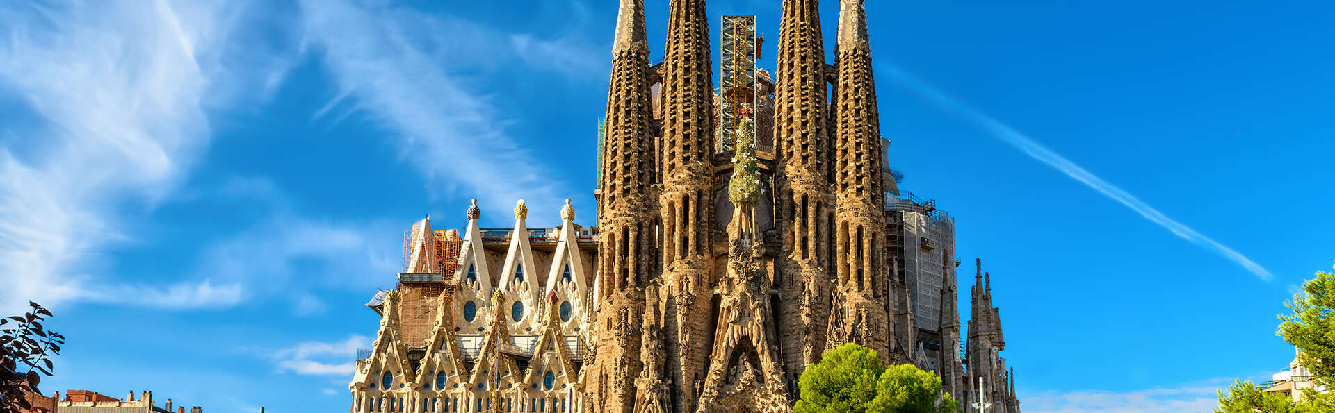 Sunotel Central - Edit_Barcelona3.jpg