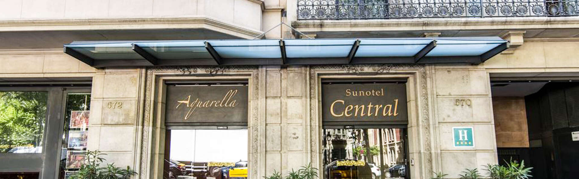 Sunotel Central - EDIT_WEB_FRONT.jpg