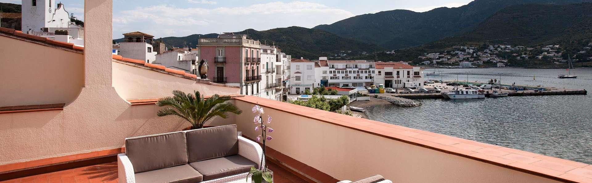 Hotel Mar d'Amunt - EDIT_TERRACE_02.jpg