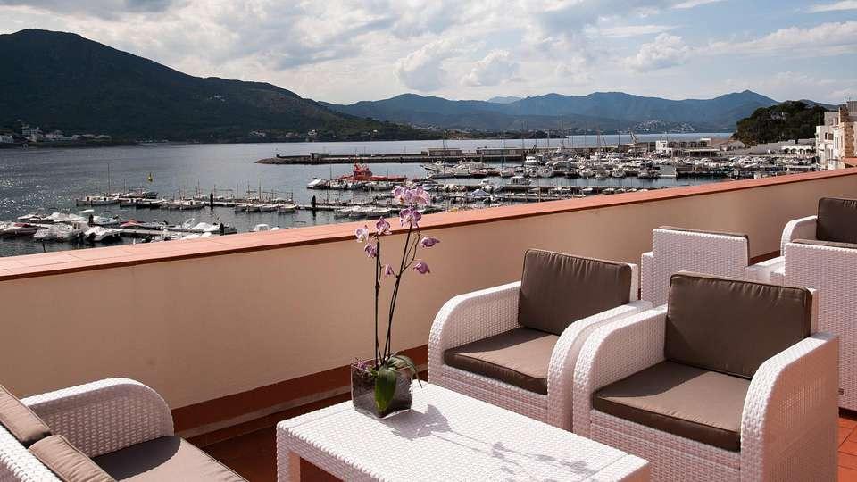 Hotel Mar d'Amunt - EDIT_TERRACE_01.jpg
