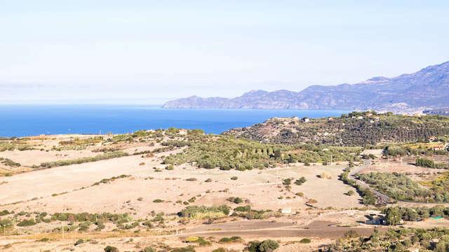 Week end in offerta in Sardegna - Weekendesk