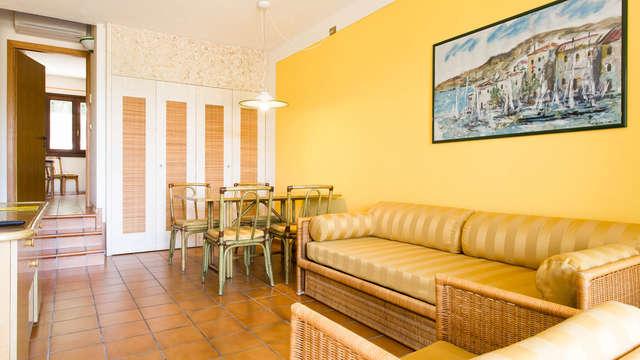 Poiano Resort Appartamenti