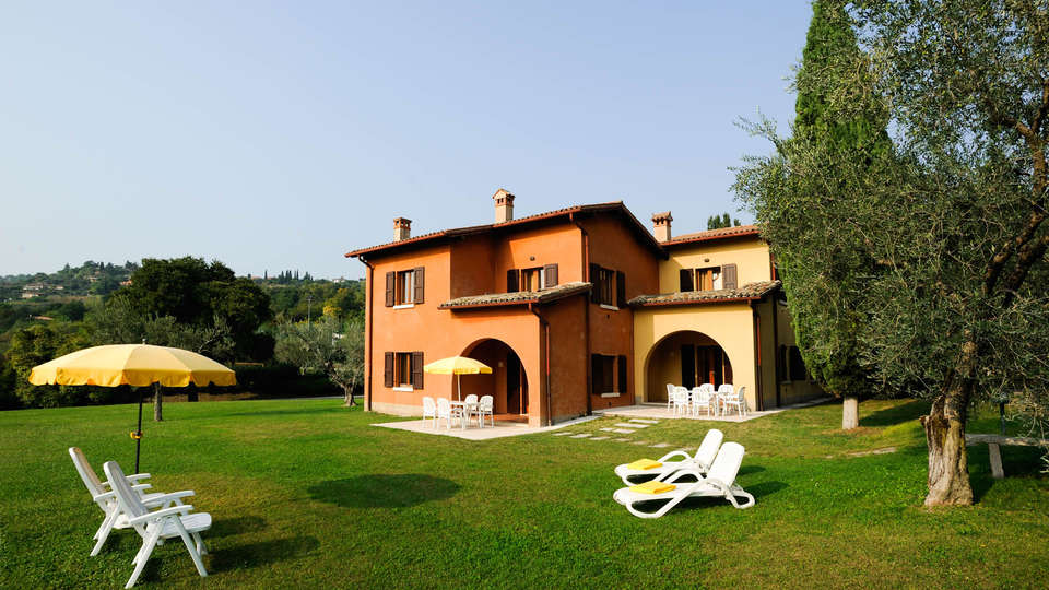 Poiano Resort Appartamenti - EDIT_FRONT.jpg