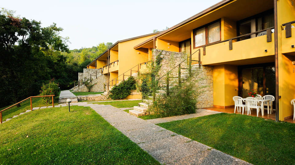 Poiano Resort Appartamenti - EDIT_FRONT2.jpg