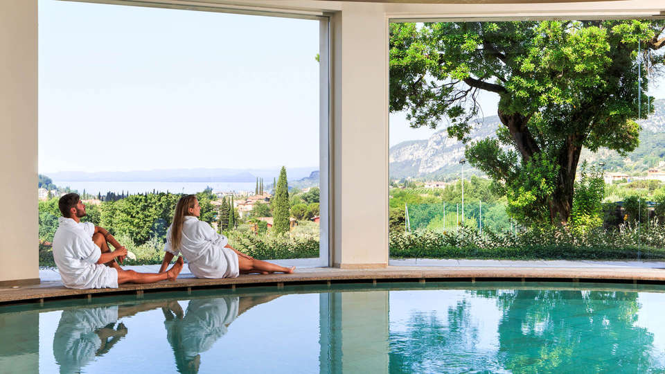 Poiano Resort Appartamenti - EDIT_SPA4.jpg