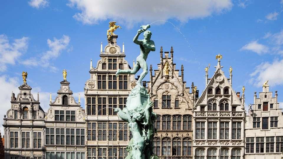 Hilton Antwerp Old Town - EDIT_DESTINATION_03.jpg