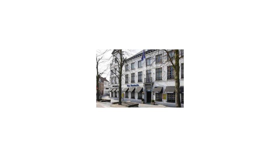 NH Hotel Brugge - EDIT_FRONT_02.jpg
