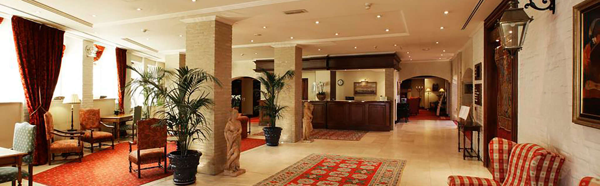 NH Hotel Brugge - EDIT_LOBBY_01.jpg