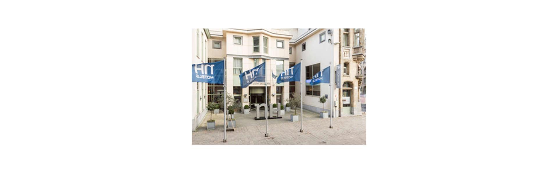 NH Gent Belfort - EDIT_FRONT_01.jpg