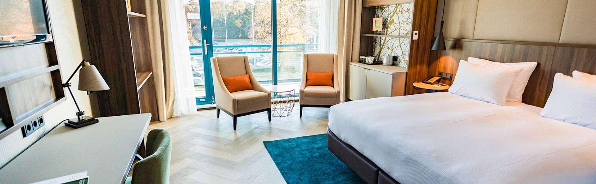 DoubleTree by Hilton Royal Parc Soestduinen - EDIT_N3_ROOM_04.jpg