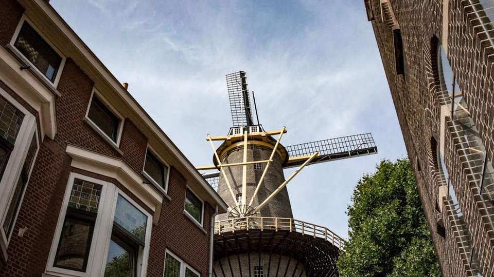 Stadsvilla Hotel Mozaic Den Haag - EDIT_NEW_SURROUNDING_03.jpg
