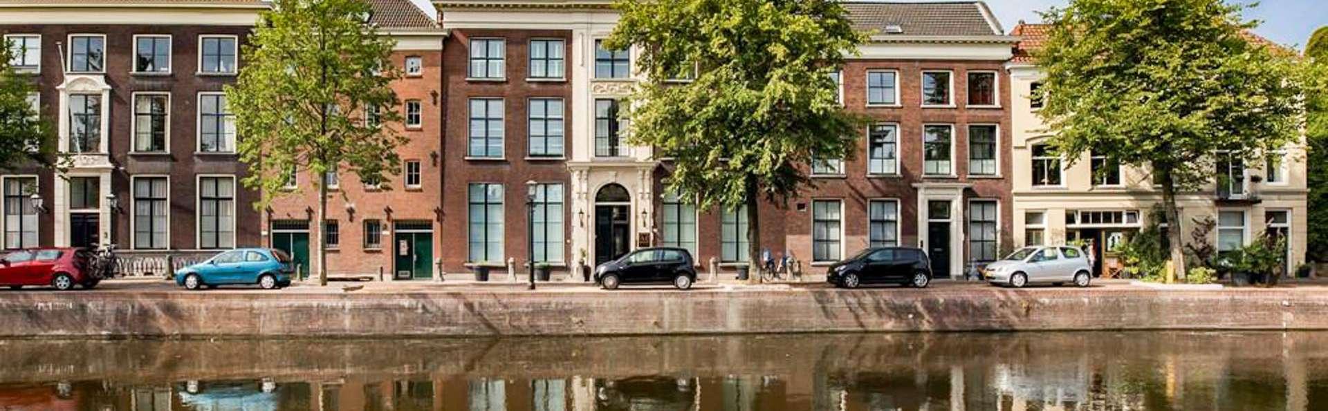 Stadsvilla Hotel Mozaic Den Haag - EDIT_NEW_SURROUNDING_04.jpg