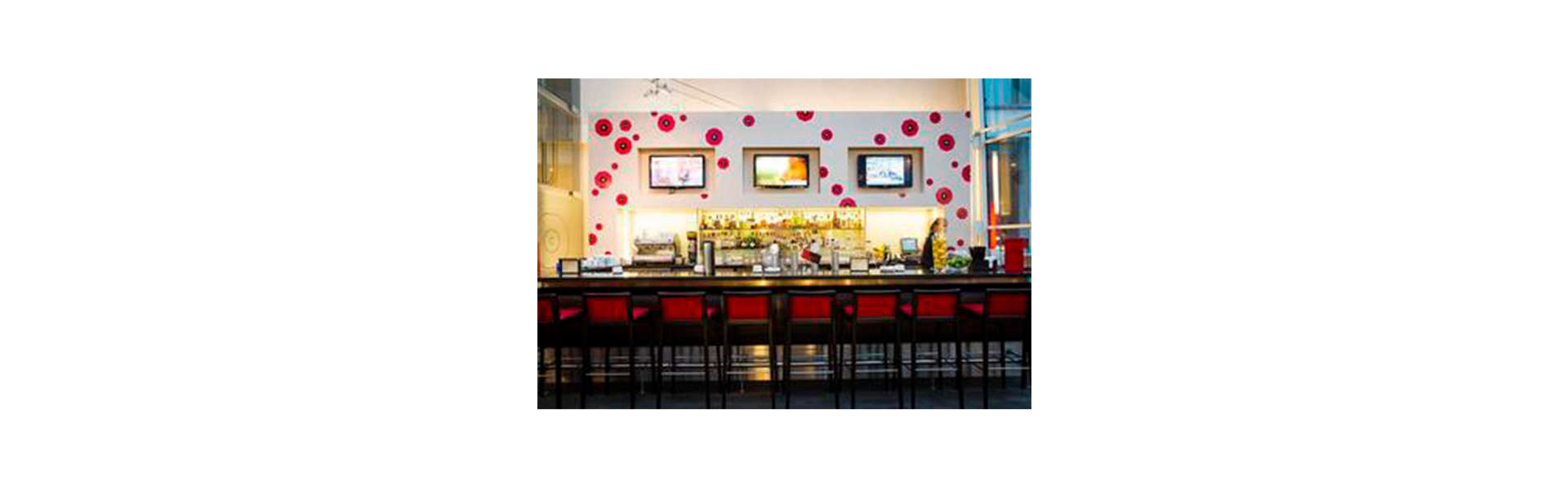 Ghent Marriott Hotel  - Edit_Bar.jpg
