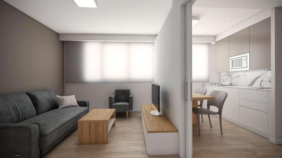 Sercotel Suites Logroño - EDIT_INTERIOR_02.jpg