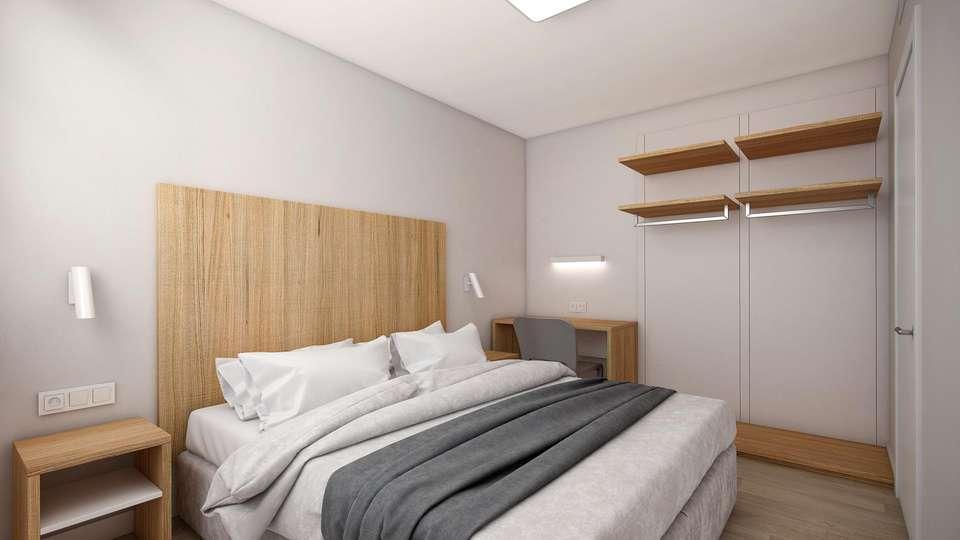 Sercotel Suites Logroño - EDIT_ROOM_01.jpg