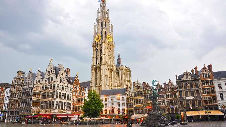 Mercure Antwerpen - EDIT_DESTINATION_03.jpg