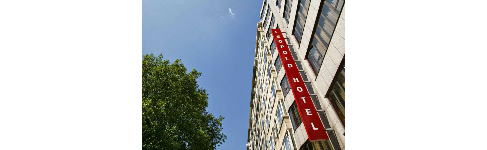 Leopold Hotel Antwerpen - EDIT_FRONT_01.jpg