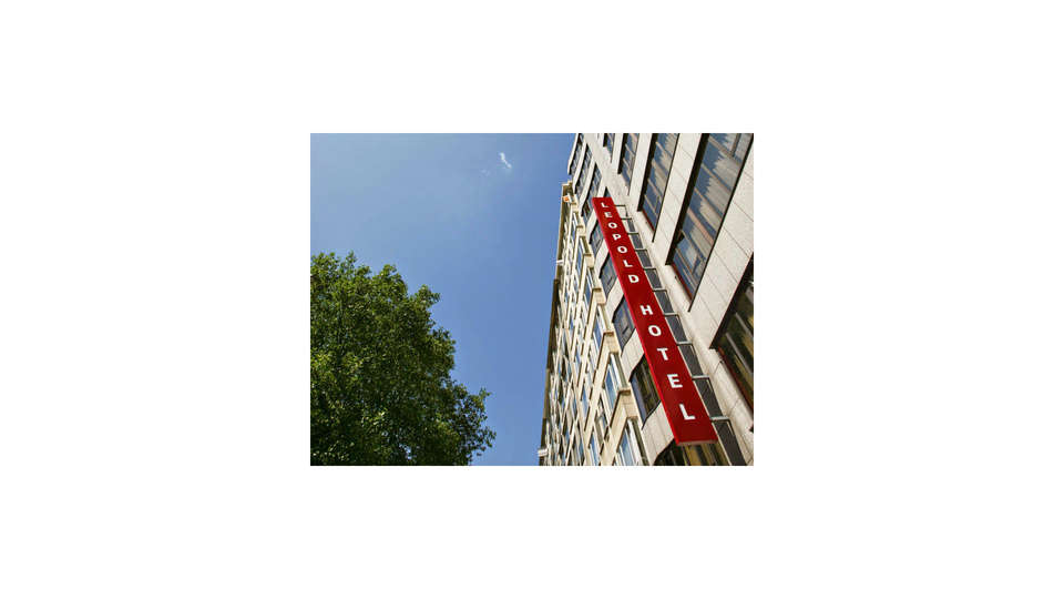 Mercure Antwerpen - EDIT_FRONT_01.jpg