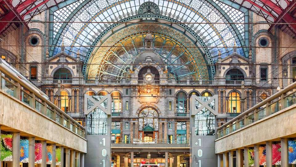 Hotel Indigo Antwerp City Centre - EDIT_DESTINATION_01.jpg