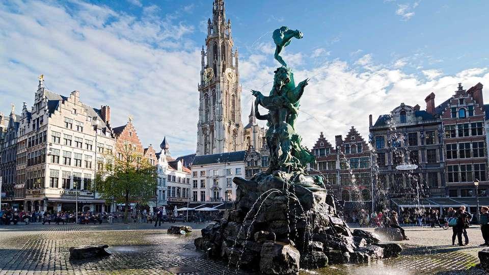 Hotel Indigo Antwerp City Centre - EDIT_DESTINATION_04.jpg