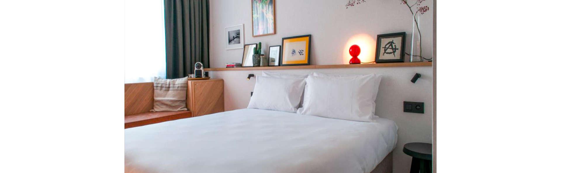 Hotel Indigo Antwerp City Centre - EDIT_ROOM_02.jpg