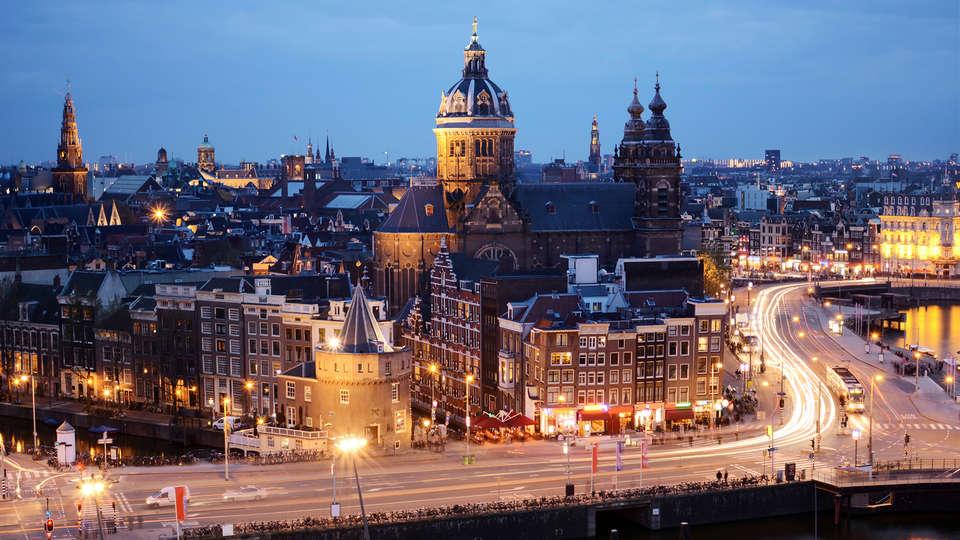 Corendon City Hotel Amsterdam - EDIT_DESTINATION13.jpg