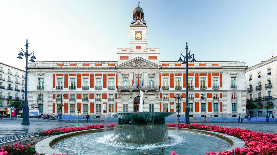 Plaza Las Matas Hotel - EDIT_MADRID22.jpg