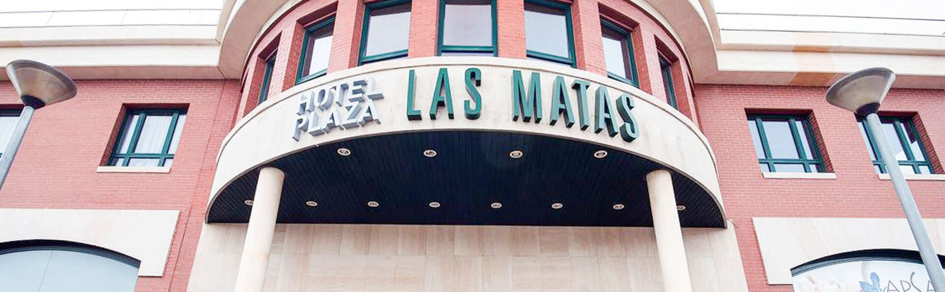 Plaza Las Matas Hotel - EDIT_WEB_FRONT.jpg