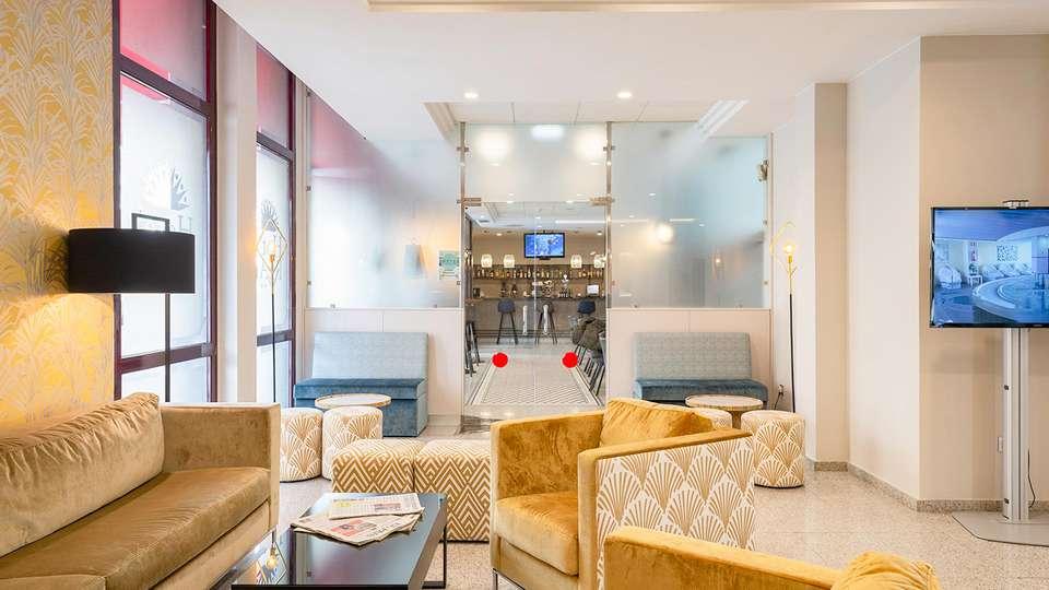 Hotel & Spa Real Jaca - EDIT_LOBBY_04.jpg