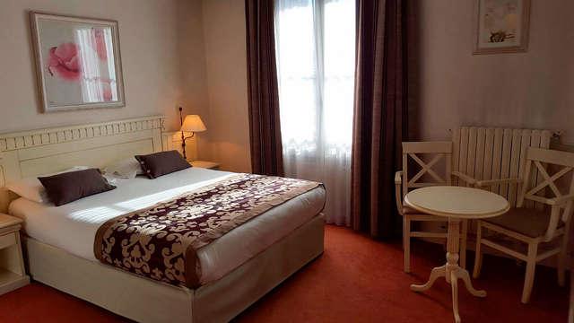 Royal Hotel Roussillhotel