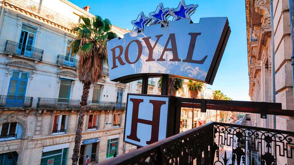 Royal Hôtel Roussillhotel - EDIT_TERRACE_01.jpg