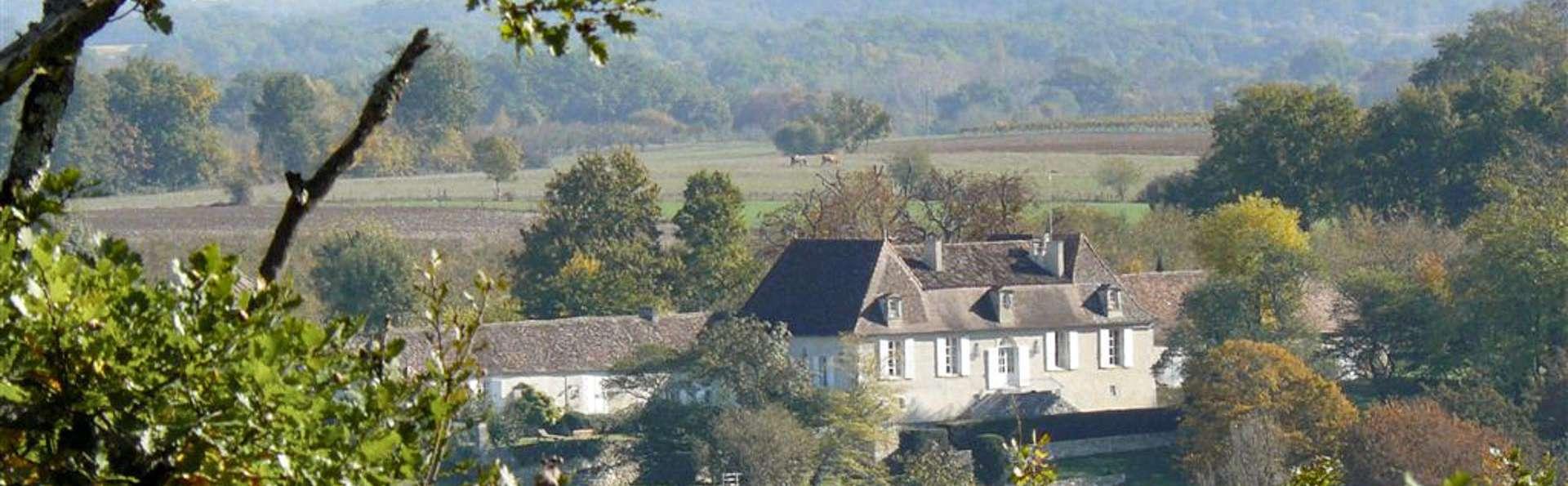 La Chartreuse du Bignac - Les collectionneurs - EDIT_FRONT_03.jpg