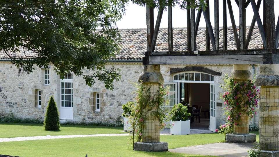 La Chartreuse du Bignac - Les collectionneurs - EDIT_FRONT_07.jpg
