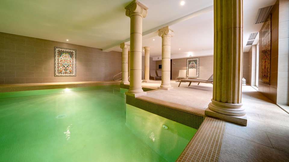 Hôtel Majestic Alsace - EDIT_N2_WELLNESS_04.jpg