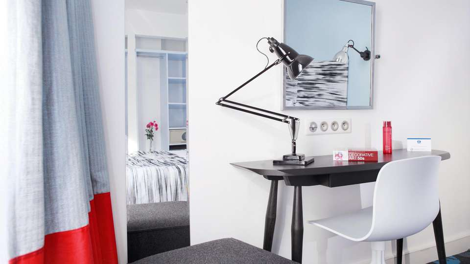 Hotel Astoria - Astotel - EDIT_DOUBLE_SUPERIOR_01.jpg