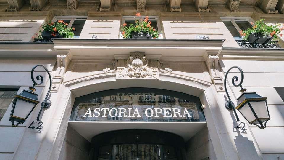 Hotel Astoria - Astotel - EDIT_FRONT_01.jpg