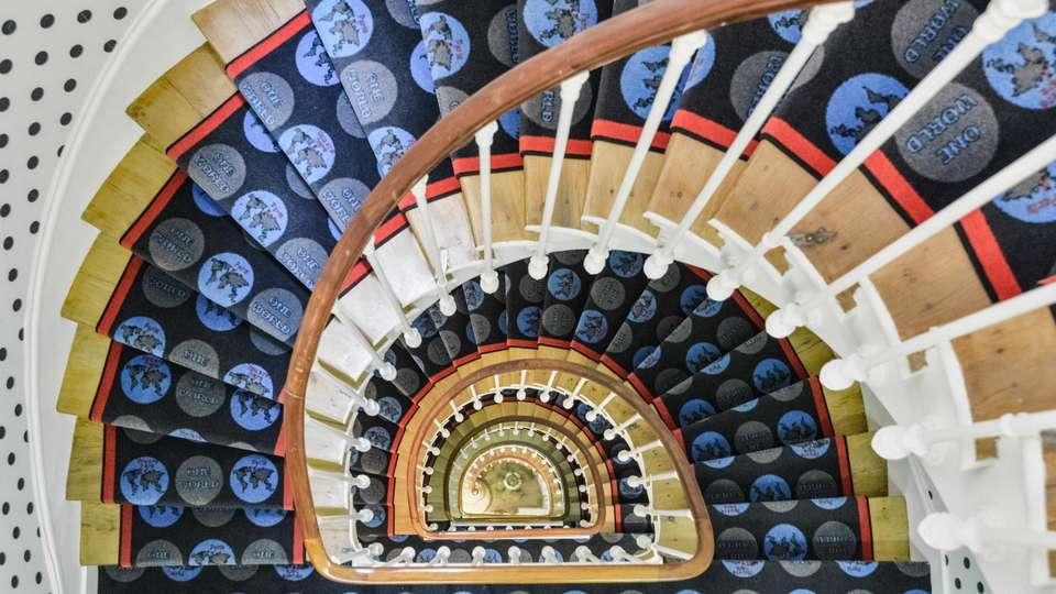 Hotel Astoria - Astotel - EDIT_INTERIOR_01.jpg