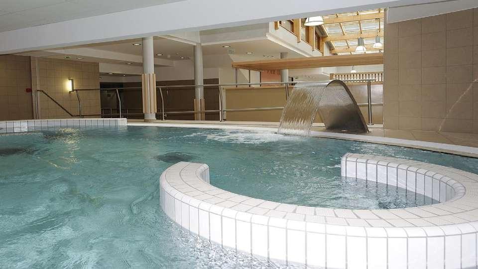 Appart'hôtel - Rive Droite - EDIT_Spa_5.jpg