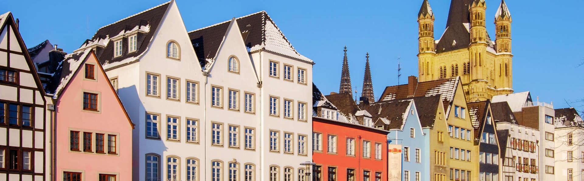 Lindner Hotel Dom Residence - EDIT_DESTINATION_04.jpg