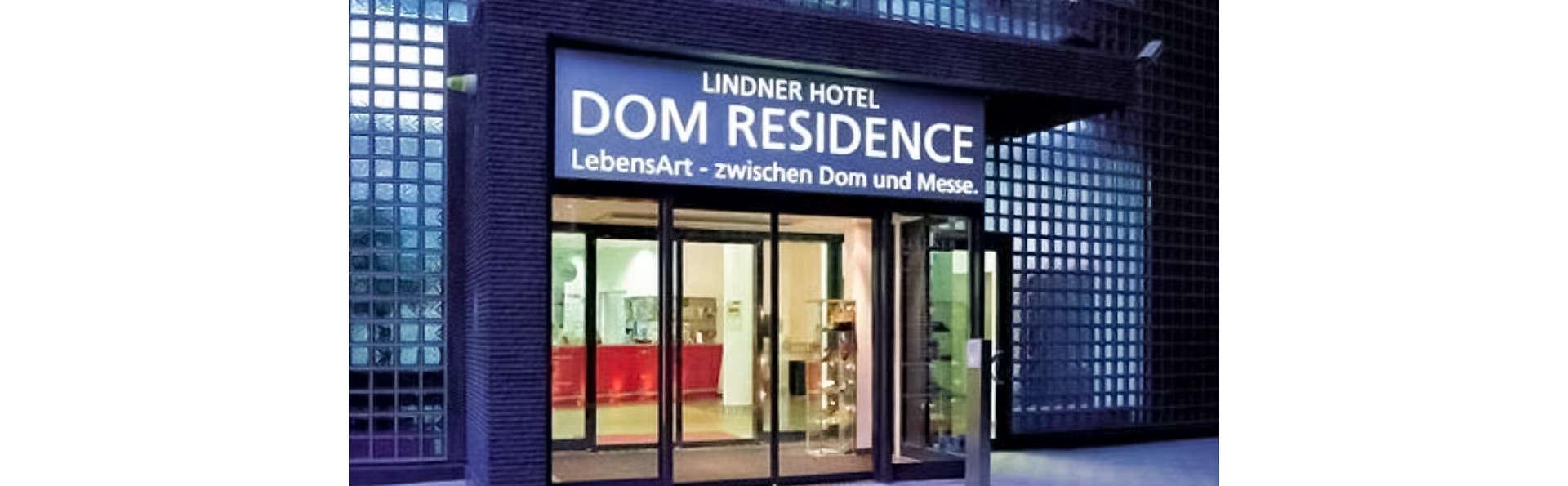 Lindner Hotel Dom Residence - EDIT_FRONT_01.jpg