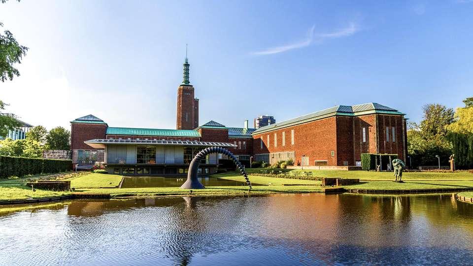 NH Atlanta Rotterdam - EDIT_ROTTERDAM_14.jpg