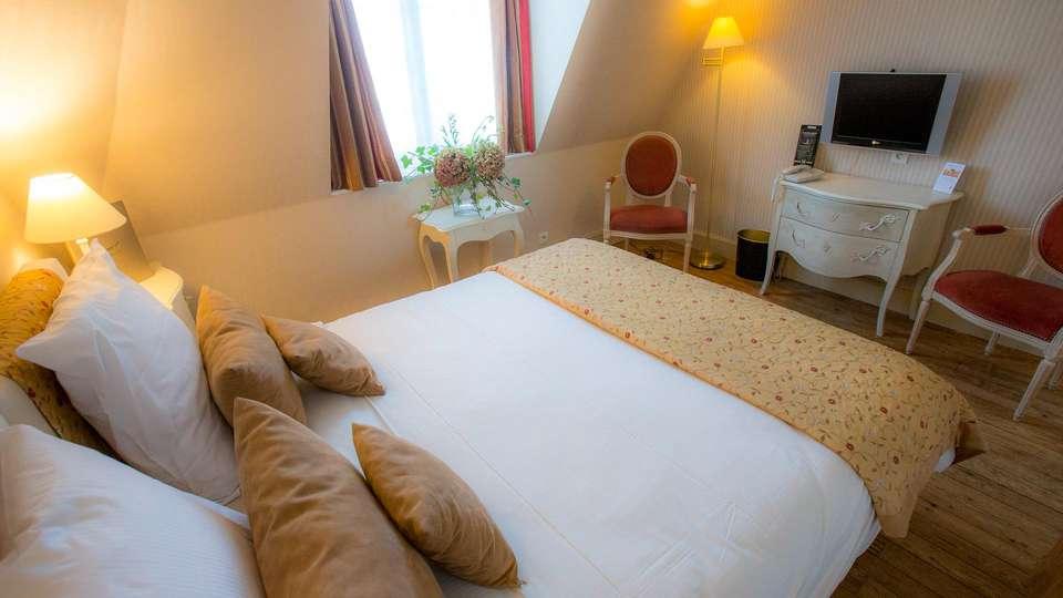 Hôtel Augeval - EDIT_CLASSIC_02.jpg
