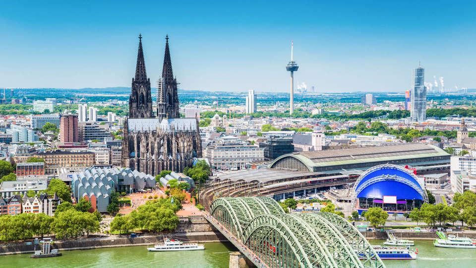 Maritim Cologne - EDIT_DESTINATION_02.jpg