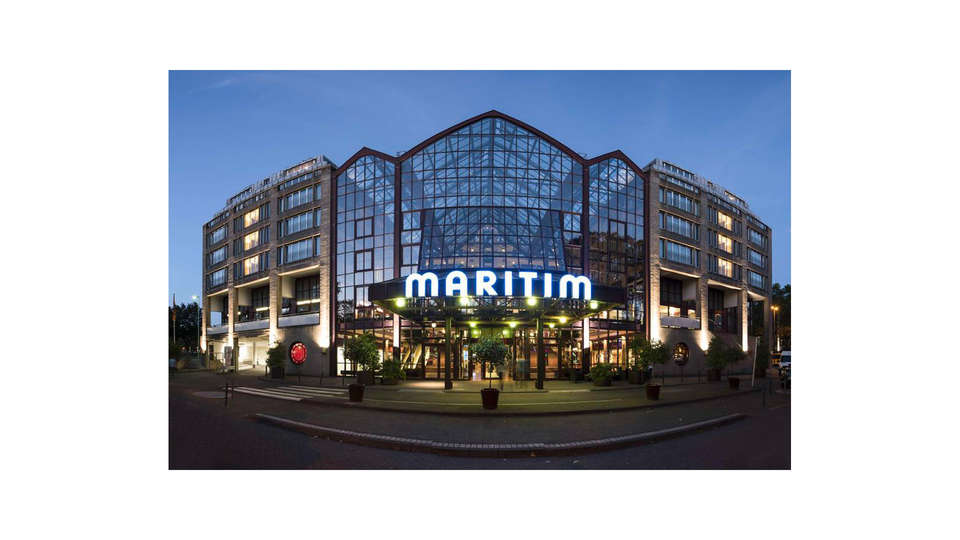 Maritim Cologne - EDIT_FRONT_01.jpg