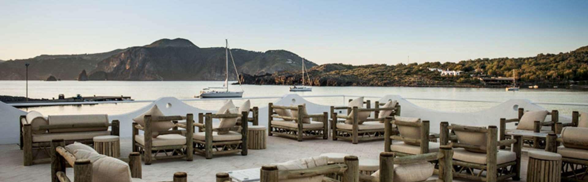 Mari del Sud Resort - EDIT_TERRACE4.jpg