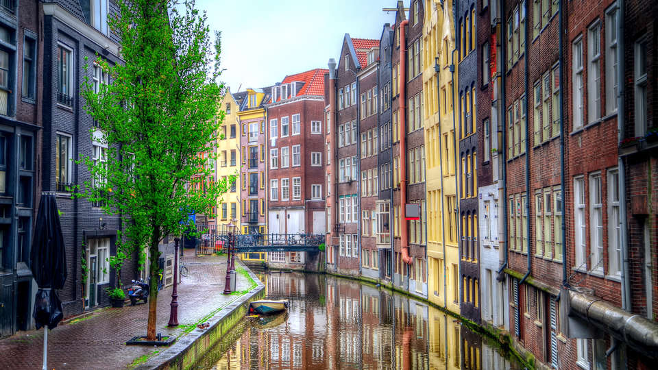NH Amsterdam Zuid - Edit_Amsterdam11.jpg