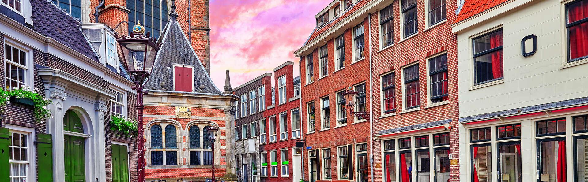 NH Amsterdam Zuid - Edit_Amsterdam6.jpg