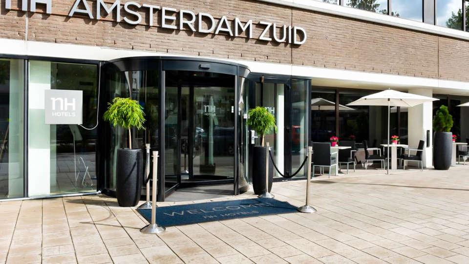 NH Amsterdam Zuid - EDIT_FRONT.jpg