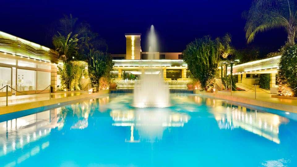 Montirò Hotel - EDIT_NEW_POOL3.jpg