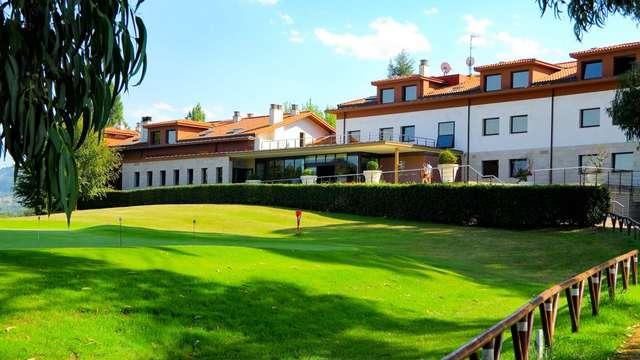 Profitez d'un week-end dans les Asturies